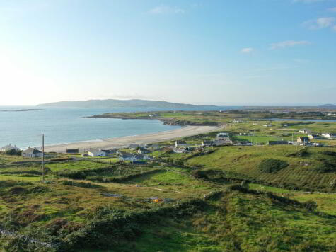 Photo 1 of Maghery, Dungloe