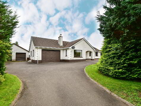 Photo 1 of 34A Drumsough Road, Randalstown