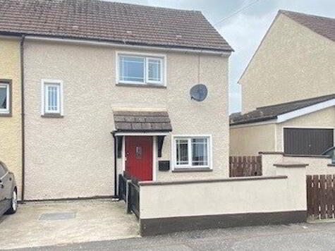 Photo 1 of 36 Derrybeg Drive, Newry