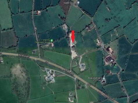 Photo 1 of 12 Drumatee Road, Markethill