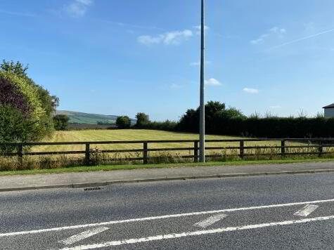 Photo 1 of Dublin Road, Johnstown