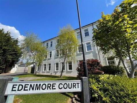 Photo 1 of 6 Edenmore Court, Jordanstown