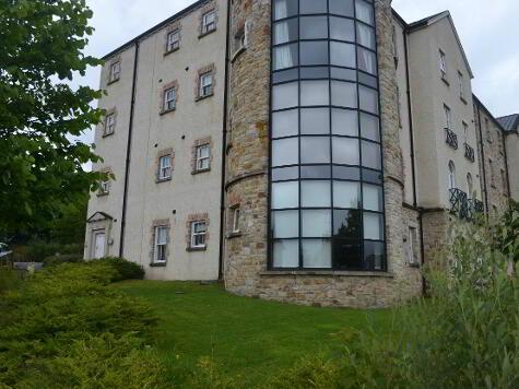 Photo 1 of A Silverhill House, 1 Silverhill Manor, Enniskillen