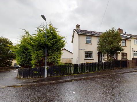 Photo 1 of 1 Glenhill Road, Derry-Londonderry
