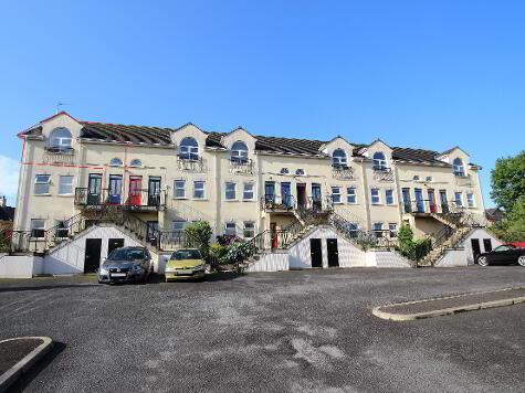 Photo 1 of 3 Castle Street Court, Castle Street, Comber