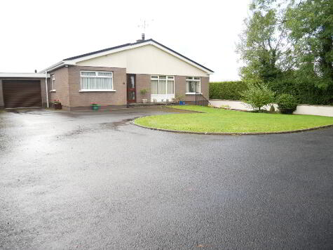 Photo 1 of 23 Tarmon Brae, Enniskillen
