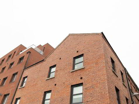 Photo 1 of Apt 2, 39A Little Donegall Street, Belfast