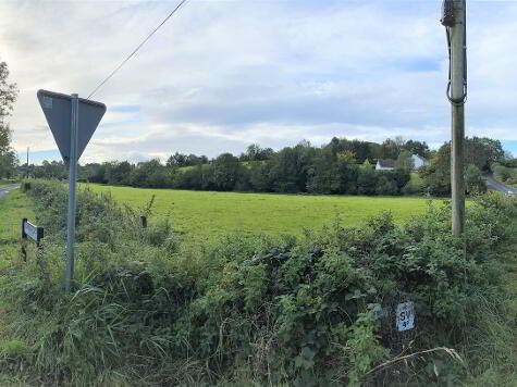Photo 1 of Mullaghmeen & Currin Road, Ferney, Ballinamallard