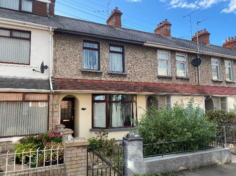 Photo 1 of 52 Tandragee Rd, Portadown