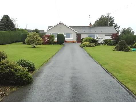 Photo 1 of 77 Donahanie Road, Omagh