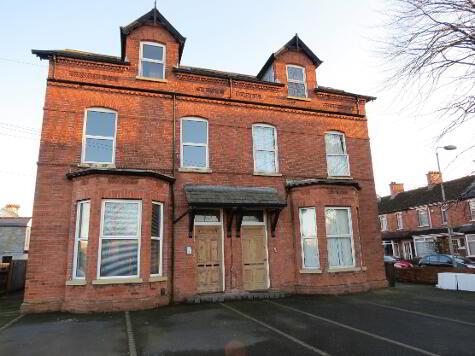 Photo 1 of Unit 3, 15 Inverary Drive, Belfast