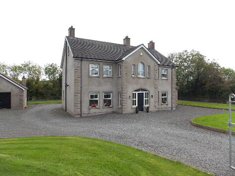 Photo 1 of 68 Tullyrush Road, Omagh