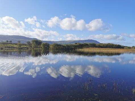 Photo 1 of Askill, Ballyshannon