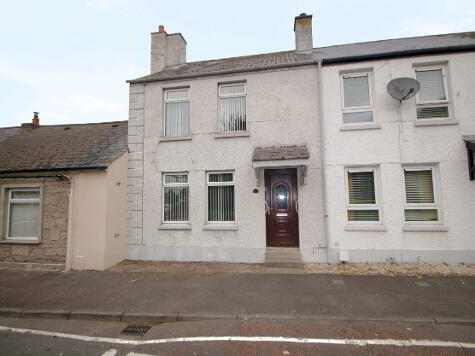 Photo 1 of 24 Lower Crescent, Comber