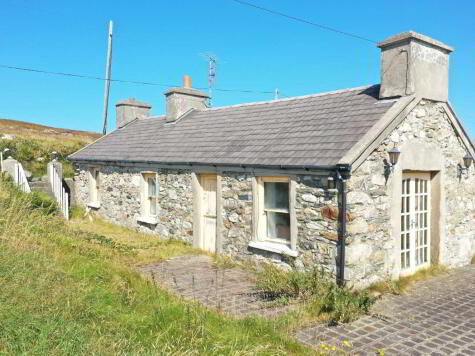Photo 1 of Illion, Arranmore Island