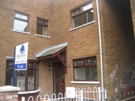Photo 1 of 79 Ross' Road, Belfast