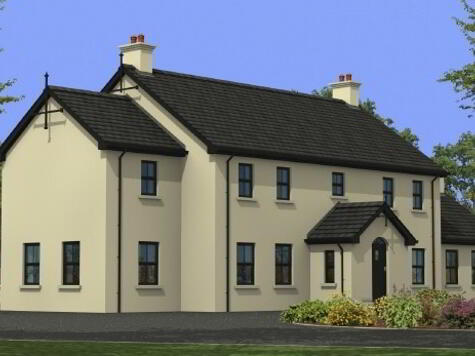 Photo 1 of Gowan Manor, 273B Ballygowan Road, Dromore