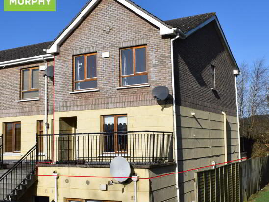 Photo 1 of 29 Woodleigh Grove, Blessington