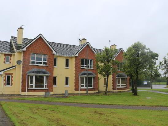 Photo 1 of 105 Bruach Na Habhainn, Quin Road, Ennis