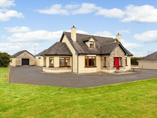 Photo 1 of Drumbaragh, Kells