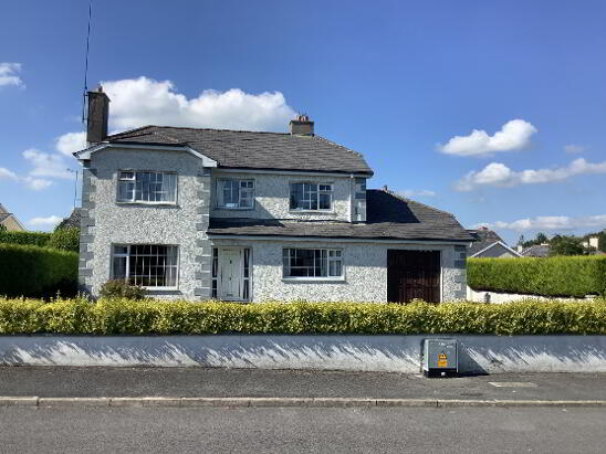 Photo 1 of 10 Antogher Road, Roscommon