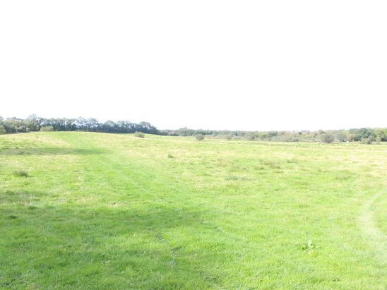 Photo 1 of Moynalty, Kells