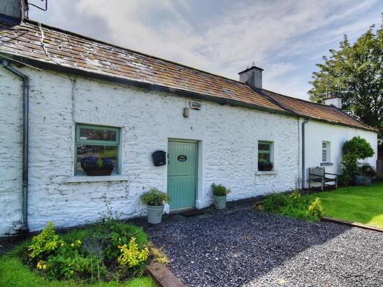 Photo 1 of 11 Ardglassan, Crossakiel, Kells