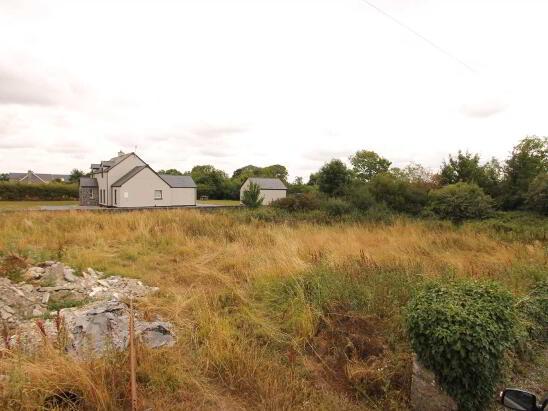 Photo 1 of 0.47 Acres), Nenagh