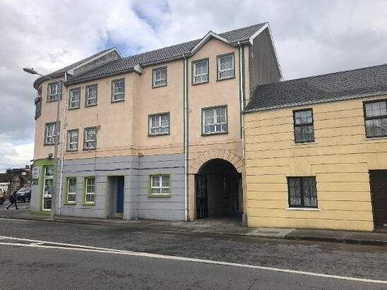 Photo 1 of 12 Regal Court, Old Waterford Road, Clonmel