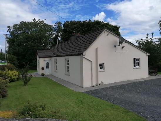 Photo 1 of Stonepark Cottage, Boyle, Cloonloogh