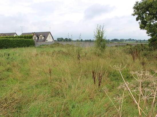 Photo 1 of Cortown, Kells