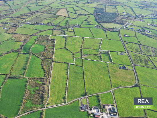 Photo 1 of Cullenagh, Cappamore