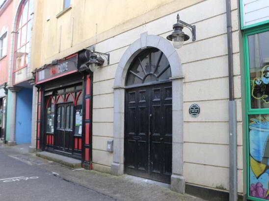Photo 1 of Parnell Street, Ennis