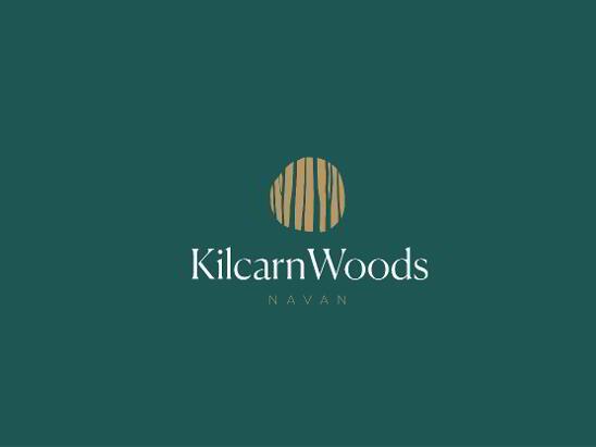 Photo 1 of Kilcarn Woods, Navan
