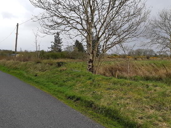 Photo 1 of Moylough, Tubbercurry