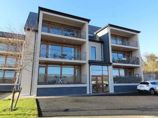 Photo 1 of Apartment 50 The Waterfront Drumshanbo Road, Leitrim, Carrick-On-Shannon