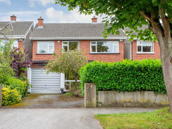 Photo 1 of 14 Ardeevin Court, Lucan
