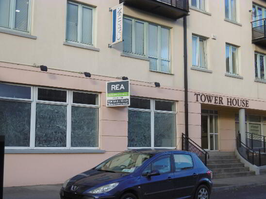 Photo 1 of 10 Tower House, New Quay, Clonmel
