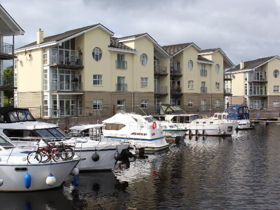 Photo 1 of 12 Inver Geal, Carrick-On-Shannon