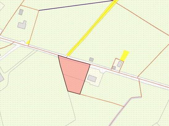 Photo 1 of Lisheen, Tiermaclane