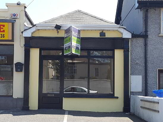 Photo 1 of Kennedy Park Retail Unit, Kennedy Park, Wexford