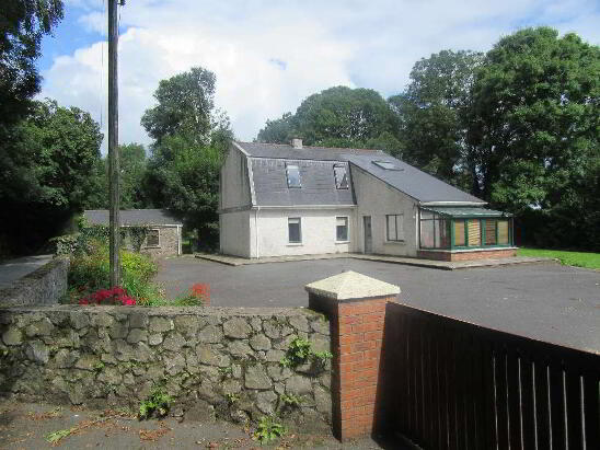 Photo 1 of Affane, Cappoquin