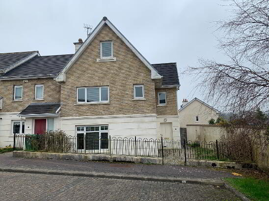 Photo 1 of 80 Rowan Hill, Mount Oval Village, Rochestown, Cork