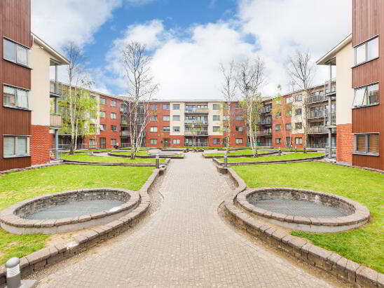 Photo 1 of 70 Rosse Court Heights, Lucan, Dublin