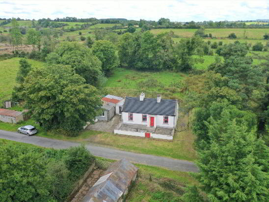 Photo 1 of Bramble Cottage, Cattan , Mohill, Carrick-On-Shannon
