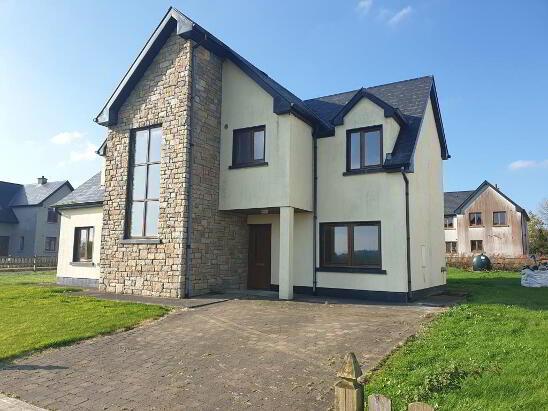 Photo 1 of 4 Rath Na Gcarraige, Ballycloghan, Ardagh