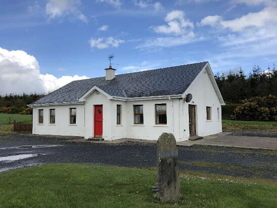 Photo 1 of Knockmeal, Ballinamult