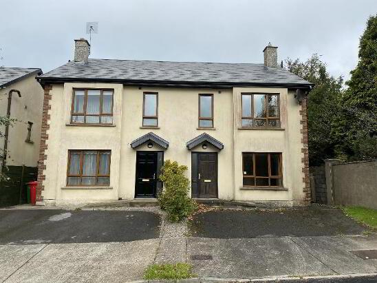 Photo 1 of 12 Ascaill Breen, Dún Chormaic, Cashel