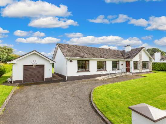 Photo 1 of 5 Allendale, Kilmainham, Kells