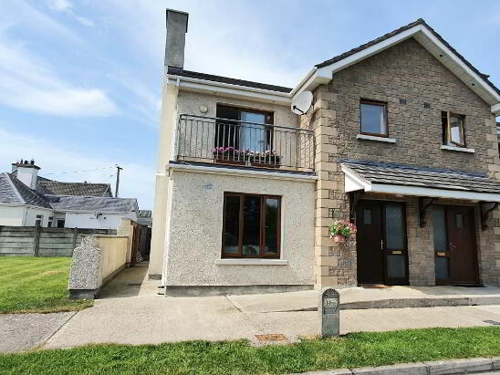 Photo 1 of 1 Crofton Court, Athlone Road, Moate
